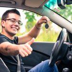 ¿Cuál es la garantía de un coche de segunda mano?   Garantía legal y garantía extendida