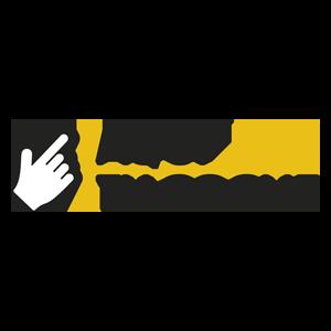 AQUITUCOCHE
